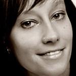 Über uns - Jeanette Hach, Geschäftsführerin und Inhaberin blue orange mediaservice - Ihre Full-Service-Agentur für Web-, Printdesign und Fotografie